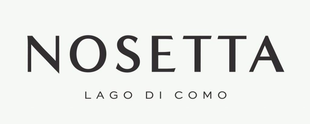 Nosetta logo fashion challenge